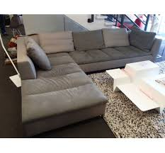 roset canapé canapé d angle feng ligne roset canapés fauteuils vente