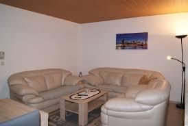 ferienhaus ferienwohnung braunlage mit fernseher