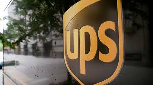 UPS Driver With 25 Years Of Crash-Free Driving Shares His Safety ... Road Icing Safety Tips To Rember Selfdriving Trucks Are Going Hit Us Like A Humandriven Truck 10 Inclement Driving For Trucking Fleets Ups Driver With 25 Years Of Crashfree Shares His Between The Lines Status Transportation Essential Ipdent Wet Weather Aaa Exchange Back School Bus Howard Blau Law The 7 Basic Motorcycle Safety Tips Grand Prix Motorcycle Road Racer Sage Muncie Indiana 40 Best Do You Know These 3 Resume Example Livecareer