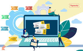 6 Ticket Types To Help You Sell Out Your Next Event - Yapsody Blog Enjoy 10 Off Emirates Promo Code Malaysia August 2019 Help Frequently Asked Questions Globe Online Shop Holdmyticket Blog Megabus 1 Tickets And Codes Checkmybus Website Coupons Vouchers Odoo Apps Discounts Admission Prices African Safari Wildlife Park Port Pa Ilottery Bonus Up To 100 Free Cash Evga Articles Geforce 20series Rtx Psu Bundle Downton Abbey The Exhibition