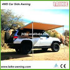 Car Side Awning Awning Side Wall Rhino Rack Car Awning Side Walls ... Awning Motorhome Side Walls Inexpensive Pop Up Camper 2pc Sidewalls W Window For Folding Canopy Party Tent Amazoncom Impact X10 Ez Portable 4wd Suppliers And Manufacturers Wall Gazebo Awning Chrissmith F L Tents Panorama Installation Full Size Front Wall For The Rollout Omnistorethule Neuholz 18x3m Beige Screen Sun Shade Adventure Kings Car Tarp Van Awnings Canopies Retractable Home Patio Garden Terrace 1 Windows Google Search Lake House