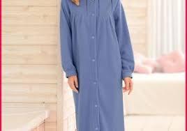 robe de chambre avec fermeture eclair robes de chambre femme 318677 de chambre avec fermeture eclair