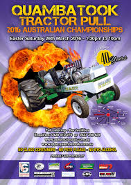 Australian Tractor Pulling With Kelvin Jobling Jobbo.com.au ... Grain Hollars Mafia 4wd Tractor Pull Pinterest Pulling Adult Safety Green Tshirt Outlaw Truck Pulling Bangshiftcom And Associations Thunder News Pullingworldcom New Light Super Stock Orange Gangster Deere Goes Record Crowd Seen For In The Ville And Ep 1618 4 Wheel Drive Diesel Tomahwi My Life Style Wikipedia