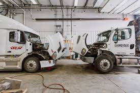 Truck Maintenance Fleet Services Managed Mobile California Fleet Services For Benefits Of Heavy Duty Truck Maintenance Turn Key Care Toyo Open Country Tires 8lug Magazine How Can Prentative Benefit You Calgary Tips To Mtain Value Just Call Us Now908 3003150 Penske Investing In Next Gen Wkforce By Joing Repair Nashville Mechanic I24 I40 I65 Auto Beefs Up Parts Program Work Upfit Insider Blog Tapetro Launches New Ta Service Brand Expansion Beyond The Factory Warranty Fuel Filter Diesel Power Semi Stock Photo Image Repair 107123524