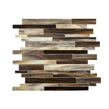 South Cypress Wood Tile by Random Tiles South Cypress