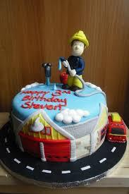 fireman sam kinder kuchen feuerwehrmann sam torte