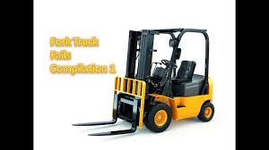 Fork Trucks Fails - YouTube Forklift Trucks Wz Enterprise Wisconsin Forklifts Lift Yale Sales Rent Material Sitdown Counterbalance Sc Crown Equipment Product Detailbriggs Kocranes Delivers 23 Heavy Fork Lift Trucks To Support Expansion G Series Internal Combustion Products Anhui Diesel Electric Cat Kalmar High Capacity Western Materials Premier Ltd Truck Services North West Camera Systems Fork Control Hire And In Essex Suffolk
