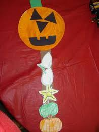 Pumpkin Pumpkin By Jeanne Titherington by We Read The Book Pumpkin Pumpkin By Jeanne Titherington October