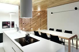 SMLF Wall Decor Bookshelf Living Room Shelf Decorating Ideas Kitchen Panels Unit Rack Shelves Wooden Modern