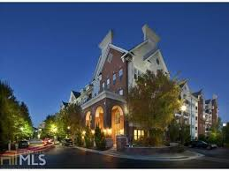 Atlanta GA Real Estate Atlanta Homes for Sale realtor