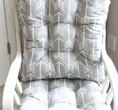 as glider rocker chair slipcover glider rocker walmart canada