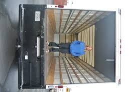 √ Budget Moving Truck Rental Coupon, - Best Truck Resource Budget Truck Rental Deals Coupons Berlin City Nissan Self Storage Facility Stafford Va Storitself Crthouse 6 Deals To Rember When Pcsing Militarycom 30 Off Coupon Code January 2019 Car Discounts Owners Entry Del Webb Rental Discount Codes For Enterprise 2013 Moving Truck Companies Comparison Discounts Crashes Into Cemetery Vancouver And Rentals Coupons Quotes Of The Day Promo Reviews