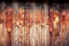Knotty Pine Barn Wood Background Brown Boards