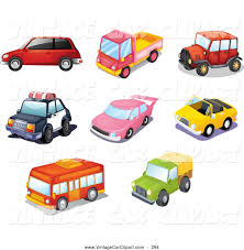 100 Free Cars And Trucks Clipart Cars And Trucks Clipground