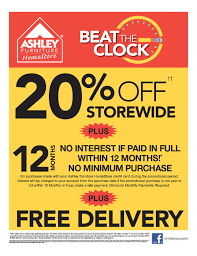 Ashley Furniture Promotion - Seafood Restaurant San Antonio Tx Ashley Fniture Coupon Code 50 Off Saledocx Docdroid Review Promo Code Ideas House Generation Fniture Nike Offer Codes Cz Jewelry Casual Ding Sets Home Chairs Sale Coupon Up To 40 Off Sitewide Free Deal Alert Cyber Monday Stackable Codes Homestore Flyer Clearance Dyson Vacuum The Classy Home New Balance My 2018 Save More Discount For Any Purchases 25 Kc Store Fixtures