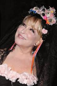 Roseanne Halloween Episodes Youtube by Times Square Gossip Halloween