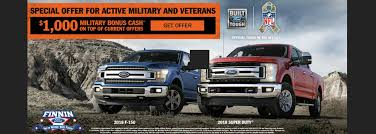 Mike Finnin Ford Inc - Your Dubuque Iowa Ford Dealer For New Cars ... Its Time To Reconsider Buying A Pickup Truck The Drive 10 Best Used Diesel Trucks And Cars Power Magazine Cars For Sale Fort Lupton Co 80621 Country Auto 2015 Toyota Tacoma For Austin Tx 5tfjx4gnxfx037985 Farm Amazing Wallpapers Bestselling Pickup Trucks In Us 2018 Business Insider Quality Sales Of Hartsville Inc Sc New Truck Wikipedia 2000 Overview Cargurus Replace Your Chevy Ford Dodge Truck Bed With A Gigantic Tool Box Ford F150 Kalona Ia 52247 2017 Ram 1500 Available Milwaukee Wi Griffins Hub Cdjr
