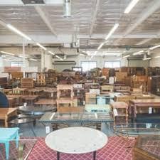 Loveseat Vintage Furniture San Diego 62 s & 144 Reviews
