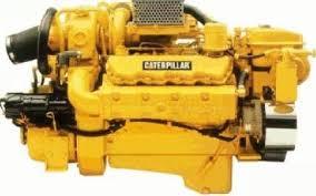 3208 cat specs cat 3208 specs bolt torques manuals