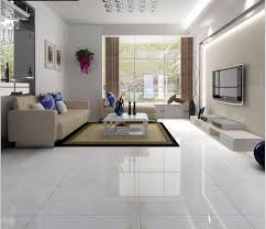 Amazing Ideas Porcelain Tile Living Room Image Result For White Floor Tiles Design