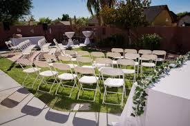 Getting Married At Home An Outdoor Backyard Wedding Guide Image On ... Awesome Planning A Small Wedding Services In 16 Things You Need To Know Pull Off An Outdoor Martha Backyard Guide Ideas Checklist Pro Tips Images Best 25 Weddings Ideas On Pinterest Wedding Attractive Cheap How To Have At Home On Terrific Pictures Design Pro Getting Married An Image Reception With Stunning Guides For Weddings