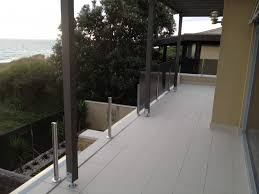 balcony tiles balcony design ideas photo gallery