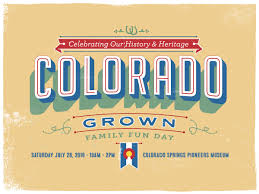 Colorado Grown Family Fun Day 2018 | Colorado Springs Pioneers Museum Gametruck Colorado Springs Video Games And Gameplex Party Trucks 5th Wheel Truck Rental Fifth Hitch Rent Liebzig Lost U Haul Keys Mile High Locksmith Top 10 Reviews Of Budget Crane Service Equipment Rentals Tilt Bed Trailers Premier Bison Brothers Food Makes Debut News Rifle Action Shop Services Cheap Houses In Newest House For Near Me South Nissan Dealer Capps Van