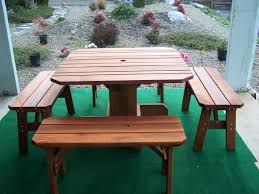 Redwood Table With Redwood Benches Or Chairs | Gold Hill Redwood ... Redwood Sheesham Table And 4 Chairs In Inverness Highland 72 Amazing Decor Ideas Of Patio Ding Live Edge Black Etsy Coaster Room Chair Pack Qty 190512 Aw Valley Toffee Slipcover 2pack8166 Mountain Top Fniture Upgraded Linens On The Celebration Hall Lawn Spectrum Denim 2pack Circle Chad Acton Cool Masschr Custom Massive Made Retro Vintage Metal Outdoor Luna Redwood U S A Duchess Outlet