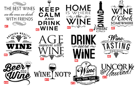 Wine Cork Holder Wall Decor Art by 24x45 Wine Cork Holder Wall Decor Art Wine All The Time Wine
