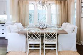 Shabby Chic Dining Room Wall Decor by 13 Country Cottage Decorating Shabby Chic Dining Room Shabby Chic