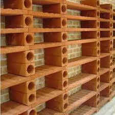 rangement cave a vin rangement de cave vin hydroton thoigian info