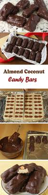 Best 25+ Candy Bars Ideas On Pinterest   Candy Table, Take 5 Bars ... 13 Most Influential Candy Bars Of All Time The Hershey Company Products Best Selling In The Usa Are Completely Brand Amazoncom Snickers Singles Size Chocolate 186ounce Glutenfree Cooking Light Hersheys Miniatures 25 Lb Walmartcom Bars Ideas On Pinterest Table Take 5 Unique Kids Candy For Top Milk 2017 Goody For Me
