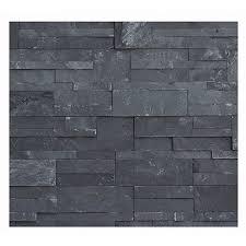 stein mosaik w 011 wand design