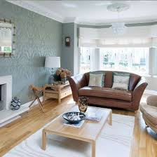 Nautical Style Living Room Furniture by Best 25 Living Room Ides Ideas On Pinterest Living Room Photos