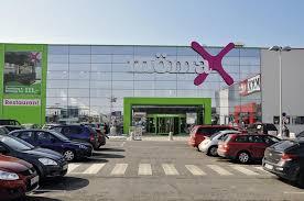 mömax österreich accueil
