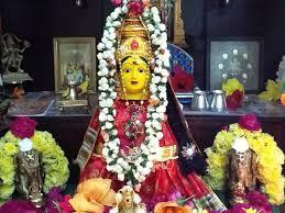 13 best varalakshmi images on pinterest deities house