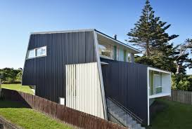 100 Parsonson Architects Tutere House Architects