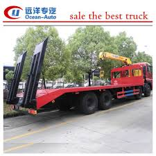 Truck Crane Manufacturer China, Lorry Flatbed Mounted Crane Supplier Manufacturing Premium Truck Bodies Gallery Silverlake Gen Flatbed Trailer Debuts From Utility With Refighting Positions Or Crosswalk Brush Trucks By Ji Flatbed Item Cd9293 Sold July 27 Ag Eq Isuzu Tow Truck 5tonjapan For Saleisuzu China Flat Low Bed Truckflatbed 8x4 6x4 6x2 Introduces New 4000a 40 Feet Made In Hughes Equipment 7403988649 Mount Vernon Ohio 43050 Filecompacted Old Cars On Flatbed Truck Are Ready For The