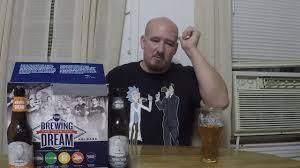 Sam Adams Pumpkin Ale 6 Pack by Sam Adams Brewing The American Dream Variety Pack Beer Review