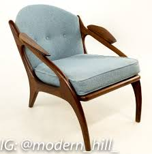 Walnutchair - Hash Tags - Deskgram Danish Modern Rocking Chair By Georg Jsen For Kubus Vintage Rocking Chair Design Market Value Of A Style Midmod Thriftyfun Soren J16 Normann Cophagen Era Low Cheap Find Vitra Eames Rar Heals Swan Stock Photo Picture And Royalty Free Image Nybro Lt Grey House Nordic Buy Online At Monoqi Ce Wk Ws 06 Amarelo Nautica Chairs Will Rock Your World