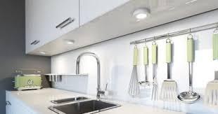 spots cuisine spot encastrable salle de bain led affordable simple spot led