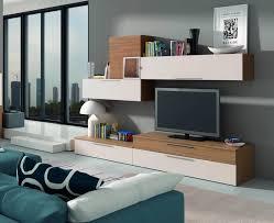 enlevement meuble a domicile gratuit maison design stuhne