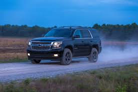 2017 Chevrolet Tahoe First Drive: Operation Midnight Lowering A 2015 Chevrolet Tahoe With Crown Suspension 24inch 1997 Overview Cargurus Review Top Speed New 2018 Premier Suv In Fremont 1t18295 Sid Used Parts 1999 Lt 57l 4x4 Subway Truck And Suburban Rst First Look Motor Trend Canada 2011 Car Test Drive 2008 Hybrid Am I Driving A Gallery American Force Wheels Ls Sport Utility Austin 180416
