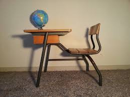 bureau d ecolier bureau ecolier bois bureaux prestige