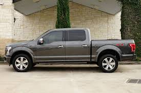 Certified Pre-Owned | One Owner | Free Carfax | 2016 Ford F-150 ... Alan Besco Gallery Preowned Cars For Sale Trucks Used Carsuv Truck Dealership In Auburn Me K R Auto Sales Semi Trailers For Tractor Chevy Colorado Unusual Pre Owned 2007 Chevrolet Reliable 1 Lebanon Pa Monmouth Preowned Vehicles Sweeney Elegant And Suvs In 7 Military You Can Buy The Drive Ottawa Myers Orlans Nissan Baton Rouge La Saia Lacombe Euro Row Of With Shallow Depth