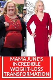 Lauryn Pumpkin Shannon Weight by The 25 Best Mama June Lost Weight Ideas On Pinterest Mama June