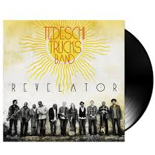 Revelator LP | Tedeschi Trucks Band | Tedeschi Trucks Band Review Tedeschi Trucks Band With Sharon Jones And The Dap Kings Lp Revelator Duplo R 19000 Em Mercado Livre Wikiwand Full Show Audio Finishes First Of Two Weekends 090216 Beneath A Desert Sky Learn How To Love Youtube What Would David Bowie Do Wwdbd Goes To Montreux 919 Wfpk Presents Tickets Louisville Announces Beacon Theatre Residency This Fall Plays Thomas Wolfe Auditorium Jan 2021 Rapid