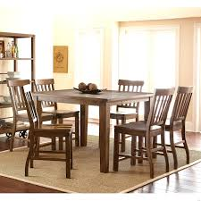 100 Wooden Dining Chairs Plans Room Table Woodworking Elegant 44 Lovely Chair