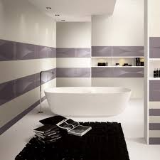 porcel thin large format porcelain tile collections for walls floors
