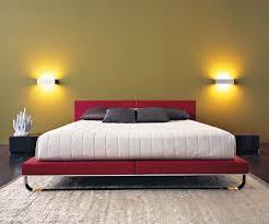 wall lights design wall lights bedroom ideas swing arm l wall